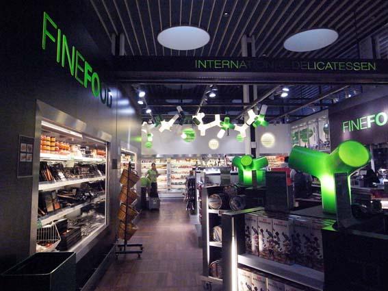 哥本哈根機場12.jpg