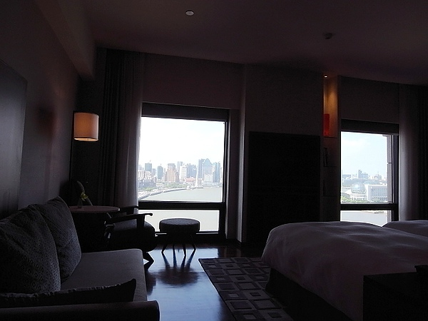 房間6.jpg