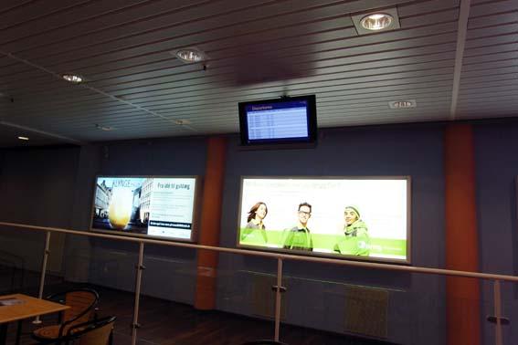 哥本哈根機場22.jpg