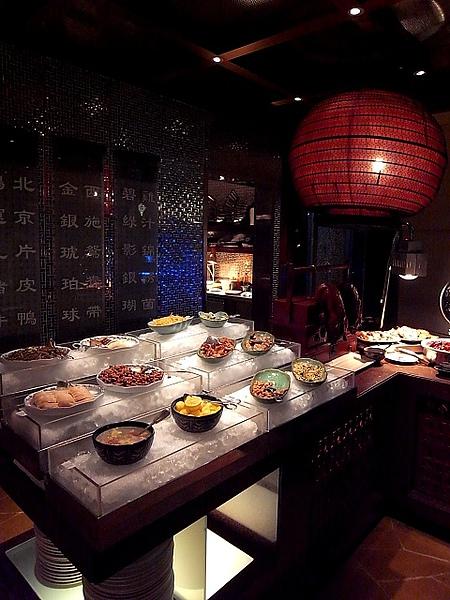 怡咖啡-中式料理區2.jpg