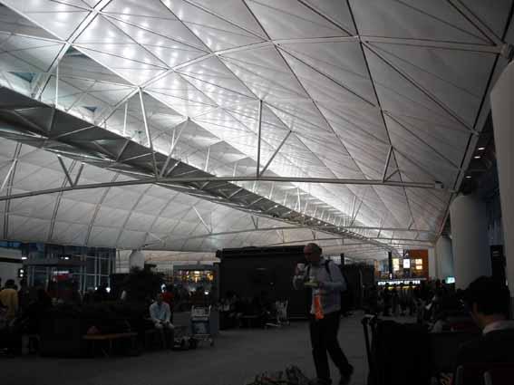 香港機場1.jpg