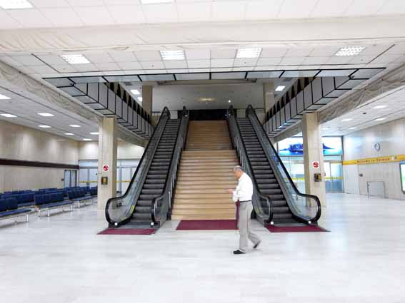 松山機場6.jpg