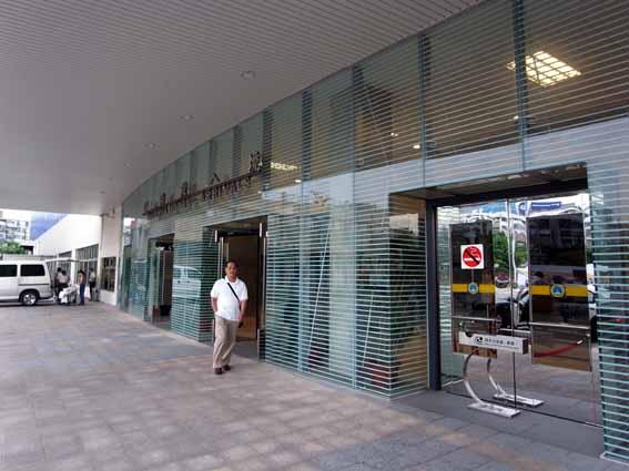 松山機場8.jpg