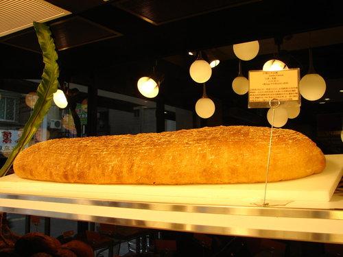 巨木麵包.jpg
