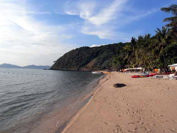 Lima CoCo-beach.jpg