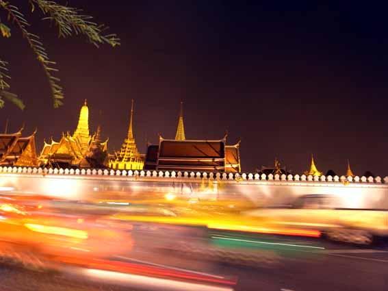 皇宮夜景.jpg