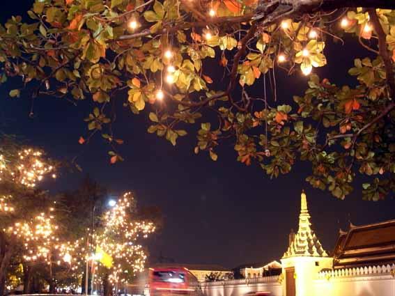 夜晚皇宮1.jpg