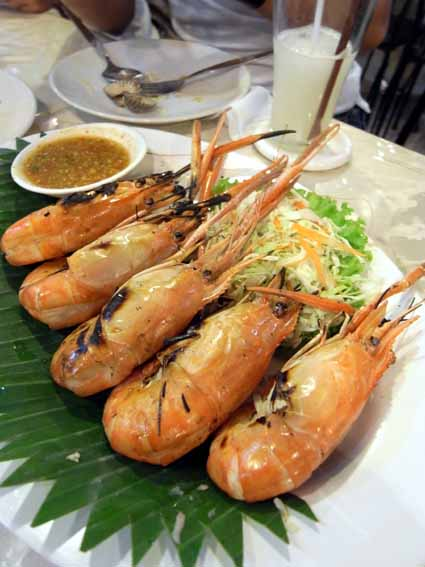 晚餐-明蝦.jpg