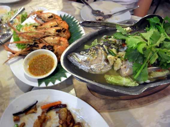 晚餐-蒸魚.jpg