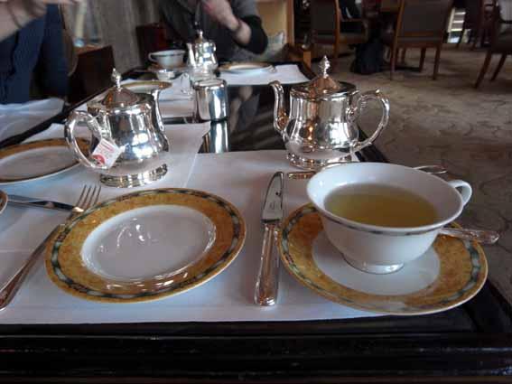 半島酒店-下午茶1.jpg