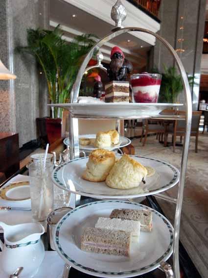 半島酒店-下午茶2.jpg
