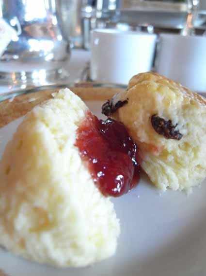 半島酒店-下午茶4.jpg