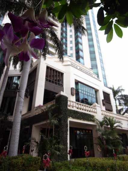 半島酒店-建築外觀2.jpg