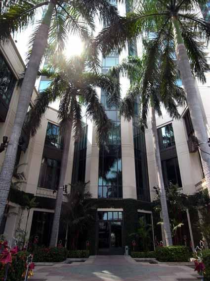 半島酒店-建築外觀3.jpg