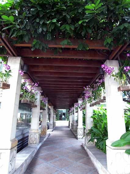 半島酒店-迴廊2.jpg