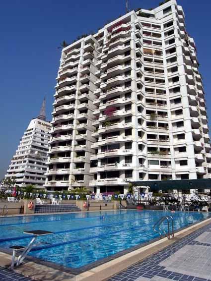 飯店泳池1.jpg