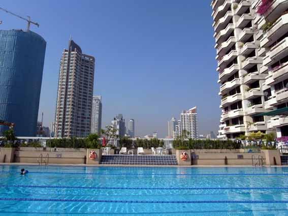 飯店泳池2.jpg