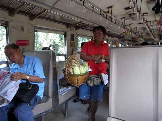 火車上3.jpg