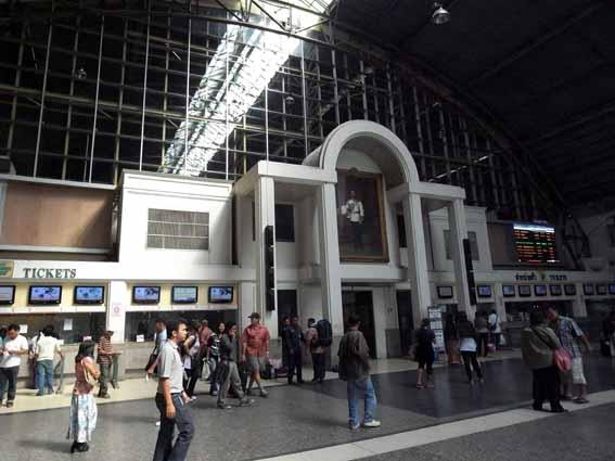 火車站1.jpg