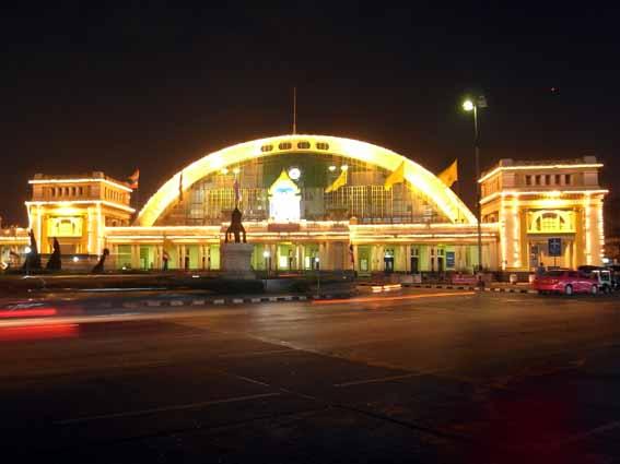 夜晚車站2.jpg