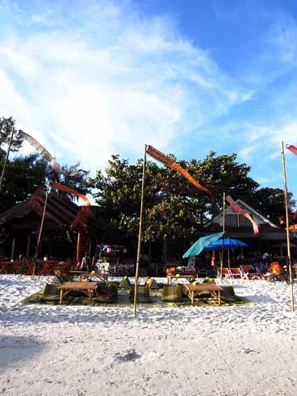 海灘2.jpg