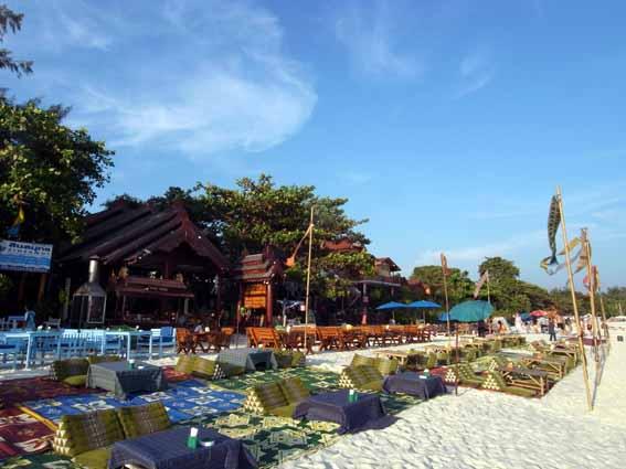 海灘3.jpg