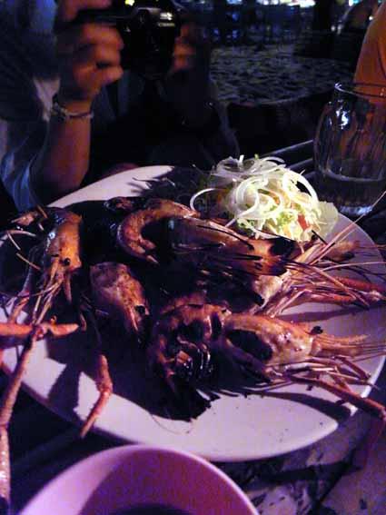 晚餐2.jpg
