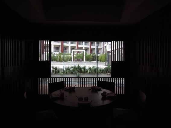 中餐廳-2.jpg