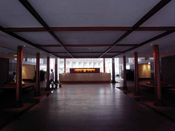 前廳3.jpg