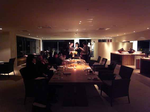 晚宴-3.jpg