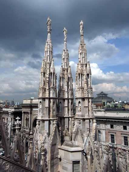 大教堂10.jpg