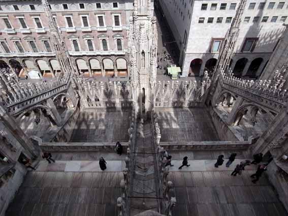 大教堂16.jpg