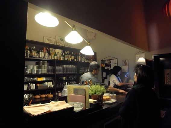 日本料理店4.jpg