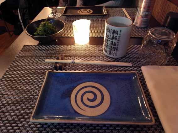 日本料理店5.jpg