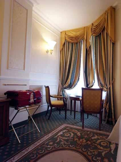 飯店4.jpg