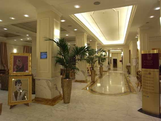 飯店7.jpg