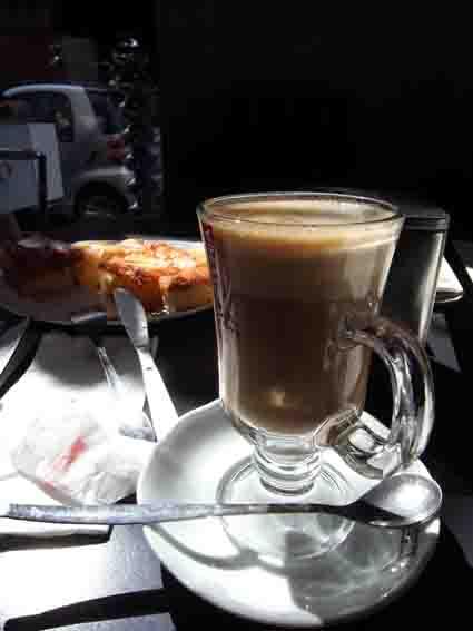 lunch-4.jpg