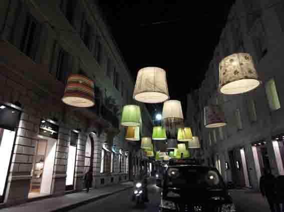 名店街夜景.jpg