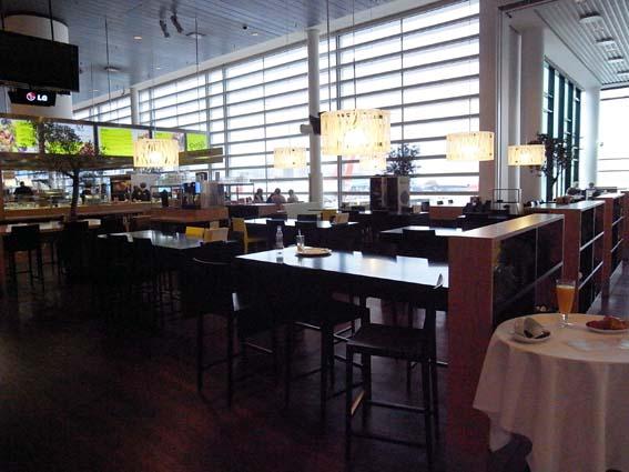 哥本哈根機場5.jpg
