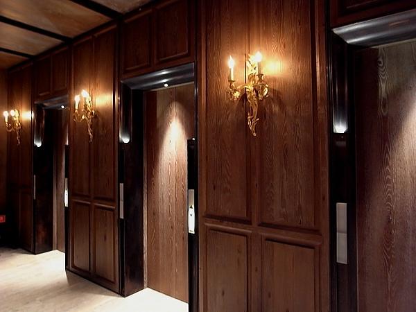 電梯間.jpg