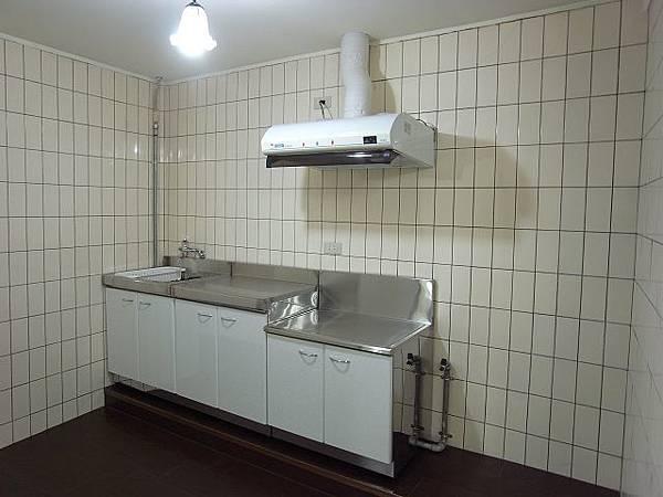 新廚房.jpg