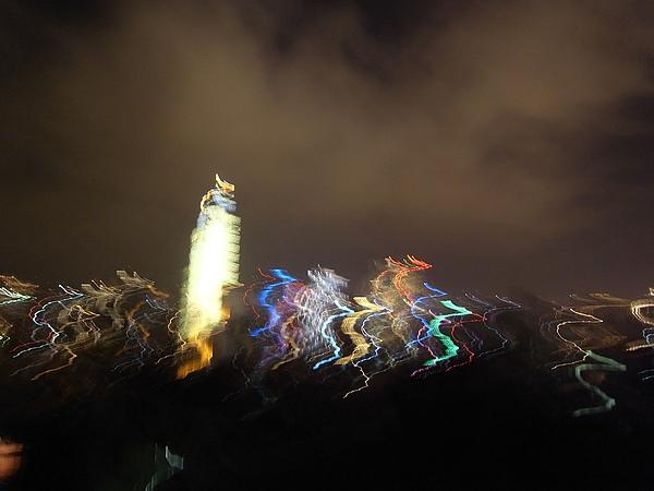 2011跨年煙火-8.jpg