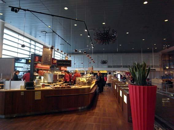 哥本哈根機場1.jpg
