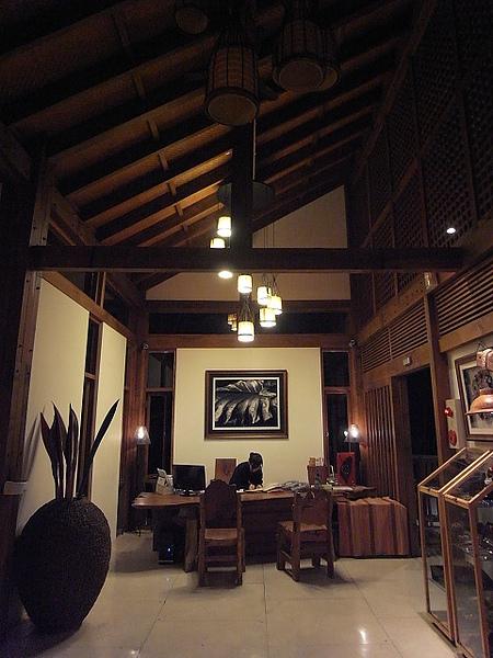 牡丹灣Villa-16.jpg