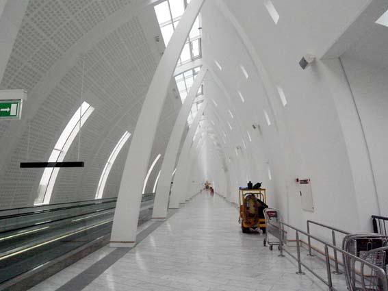 哥本哈根機場17.jpg