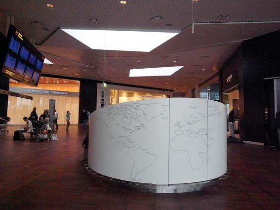 哥本哈根機場7.jpg