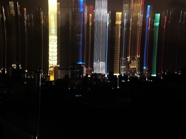 2011跨年煙火-4.jpg