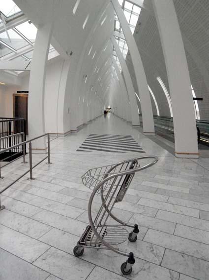 哥本哈根機場16.jpg
