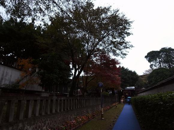 林家花園1.jpg