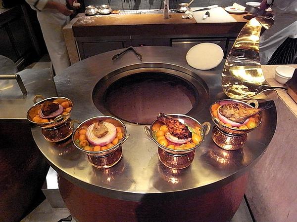 怡咖啡-印度料理區3.jpg